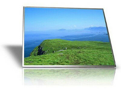 "LAPTOP LCD SCREEN FOR DELL INSPIRON M5030 B156XW02 V.2 15.6"" WXGA HD"