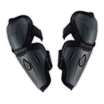 Troy Lee Designs Tld Adult Elbow Guards Motocross Atv Off Road Mx Moto 1267-12
