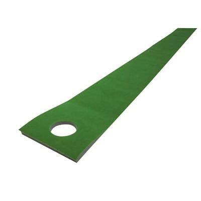 Masters Golf Training Aid (Putting Mat)