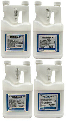 Talstar P Talstar One Insecticide ( case of 4 gallons) Talstar Pro Bifenthrin
