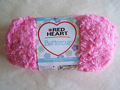 Red Heart Soft Yarn 1 sk choice//color