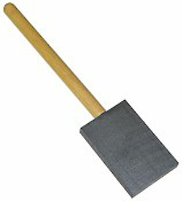 Fireworks Graphite Paddle for Glass Bead Making