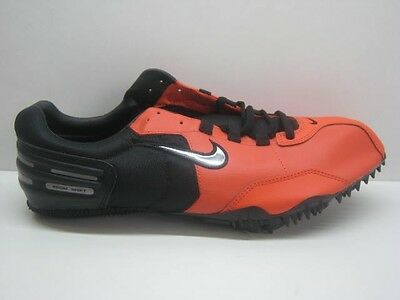 Nike Zoom Shift Fly Spikes Leichtatletik Running Herren NEU/OVP 107062001