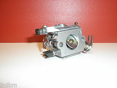Jonsered 2050, 2045, 2041 Oem Replacement Zama Carburetor,part # 503283101, New