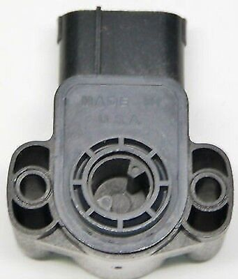 Stocklifts Brand TH157 Throttle Position Sensor - Made In USA
