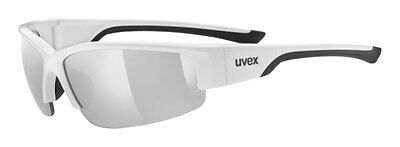 Uvex Sportstyle 215 Cycling / Sports Sunglasses