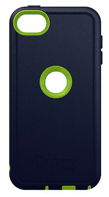 OtterBox Defender Series Hybrid Case for iPod touch 5G & 6G - Punk
