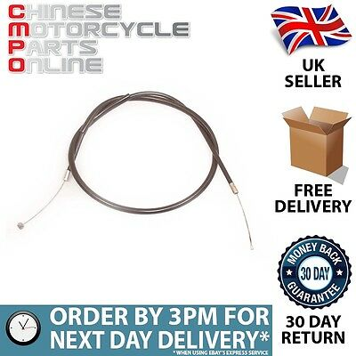 Motorcycle Throttle Cable 910mm for Skyteam ST50-3TR