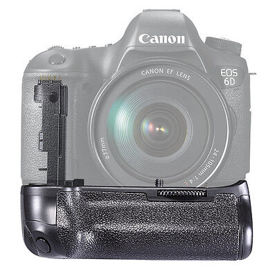 replacement of Canon BG-E13 Battery Grip f Canon EOS 6D EM#9