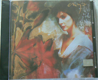 Watermark - Enya (Cd)  Neuf Scelle