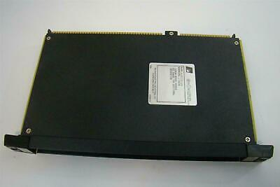 Reliance Electric Common Memory Module J-3636