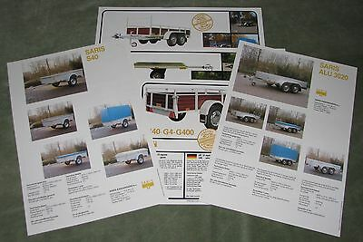 Saris Trailers Sales Sheets (5)