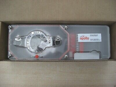 £60 Apollo 53546-022 APO XP95 Duct Smoke Detector Housing