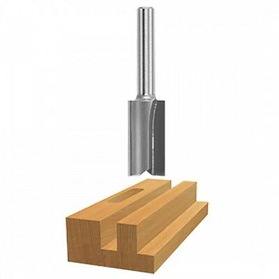 Straight Router Bits -- 1/2 Inch CLOSEOUT SPECIAL!!!