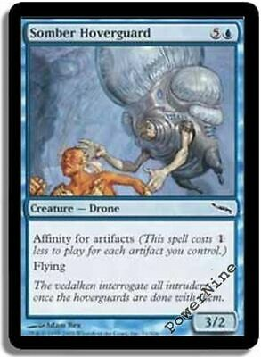 Magic Card Modern Master 2015 4x MTG: Bestial Menace Green Uncommon