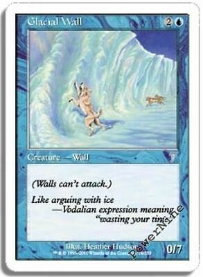 4 Counterspell ~ Blue Seventh 7th Edition Mtg Magic Common 4x x4