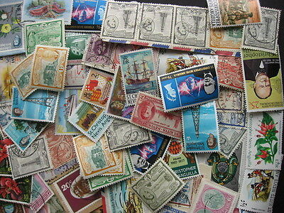 Scrap pile of 65 ST KITTS NEVIS! Duplication,mixed condition,what lurks here?