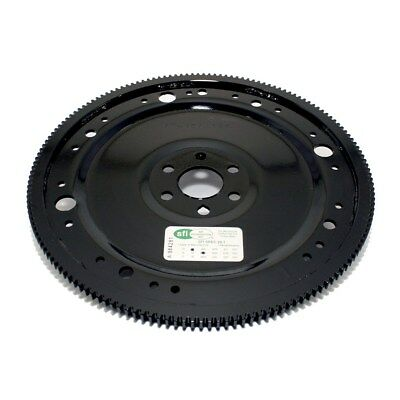 Scat SFI Ford Small Block 50oz 289 302 Flexplate 157 Tooth C4 SBF 5.0 Liter
