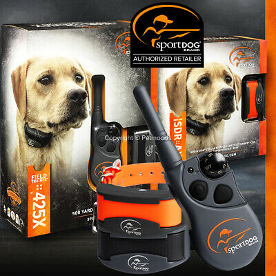 Akoma Hound Heater Furnace Heated Dog House Kennel 230/240 volt UK AUS Version