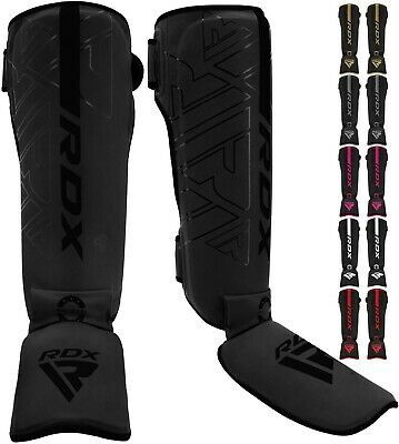 Authentic RDX Chest Body Protector Guard, Body Armour MMA Boxing AU
