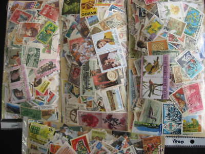 BC colossal mixture (duplicates,mixed cond) 4000 old,new,45%comems,55%defins