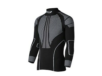 BBB ThermoLayer Thermal Winter Long Sleeve Cycling Outdoor Sports Base Layer
