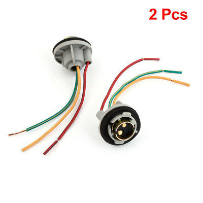 Nissan Xterra Fog Light Wire Harness likewise Honda Radio Harness moreover Diagram For Bmw E46 Radio Aux further Toyota Aux Jack Wiring Diagram furthermore Arabic Makeup. on 2005 honda accord stereo wiring harness