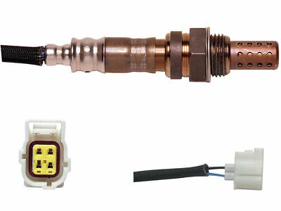 New SMP Oxygen Sensor  SG1852 For Dodge and Jeep