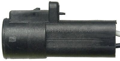 SMP SG1813 OXYGEN SENSOR FOR FORD, LINCOLN AND MERCURY 1999-2010