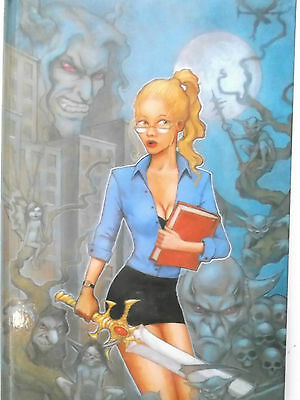 LEGEND OF THE SAGE Publisher Proof 33 Expl. ( Chaos Comics, Hardcover ) NEU