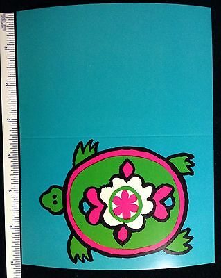 WOODSTOCK GROOVY POP ART 20 1960s LOVE  POSTCARDS TO USE COLLECT OR RESALE #1