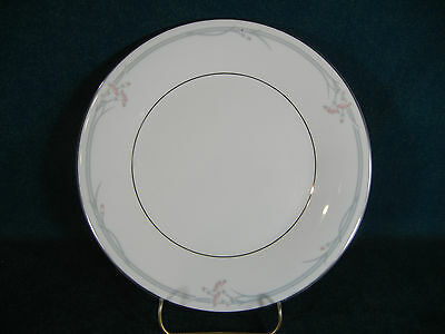 Royal Doulton Carnation H5084 Salad Plate(s)