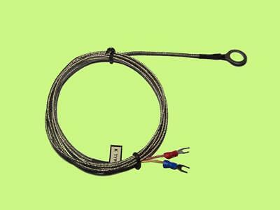 Thermocouple Sensors K type with Washer