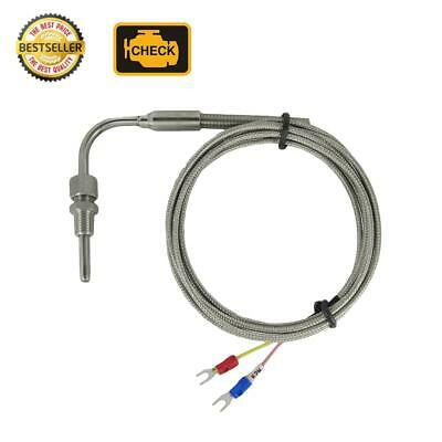 EGT Thermocouple K type for Exhaust Gas Temp Probe