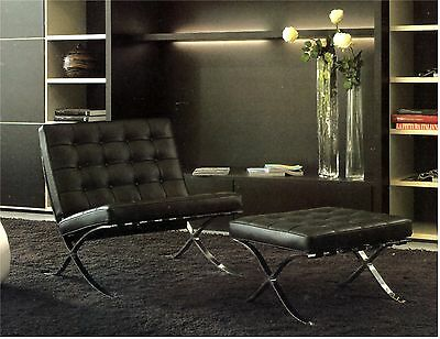 relaxliege recamiere chaiselonge liege leder fernsehsessel. Black Bedroom Furniture Sets. Home Design Ideas
