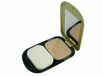 Max Factor Facefinity Face Finity Foundation Compact choose shade