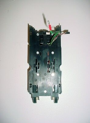 Ardac USA 15 - USA3 Dollar Acceptor Validator Motor Chassis - With New Belts!