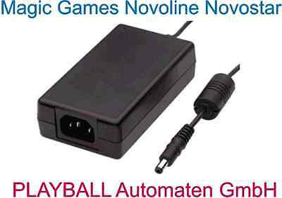 Magic Games Novoline Casino Novostar NETZTEIL TFT Monitor Novomatic
