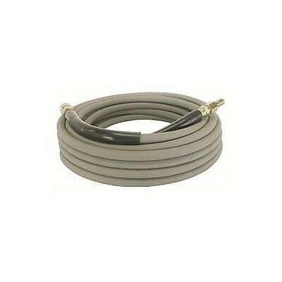 BE Pressure 85.238.155 50ft 4000 PSI Pressure Washer Hose