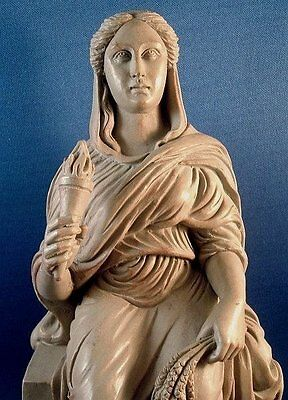 Figures & Statues, Wicca & Paganism, Religion ...