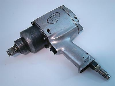 """Ingersoll-Rand 258 3/4"""" Impact Wrench  90PSIG"""