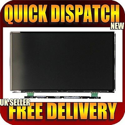 "11.6"" LED LCD Laptop Screen For Apple MacBook Air A1465"