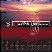 A Voyage Into Trance: MIXED BY PAUL OAKENFOLD CD (2001) FREE Shipping, Save £s
