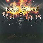 Rock School: Music from the First Series CD (2005) Expertly Refurbished Product