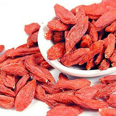 Natural Premium Organic Healthy Goji New Arrival Berry - Dried Lycii Wolfberry