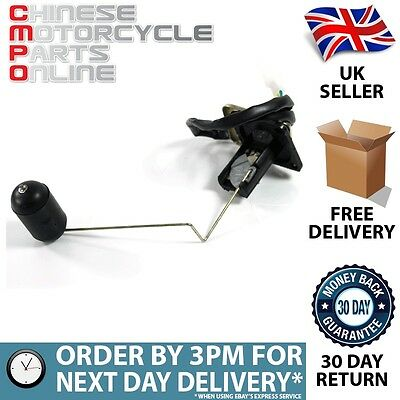 Scooter Fuel Level Sensor for Keeway Hurricane 50 4T