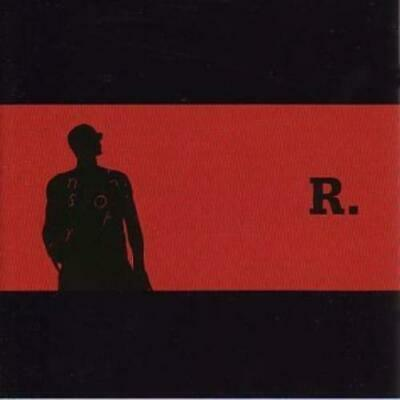R. Kelly : R. [Double CD] CD