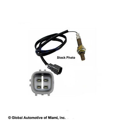 NEW PREMIUM HIGH PERFORMANCE O2 OXYGEN SENSOR SUBARU VEHICLES GA24440