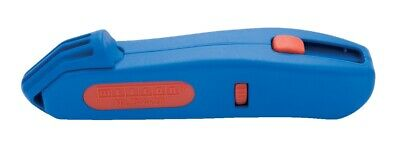 Weicon 50055328 Cable Stripper No. S4-28