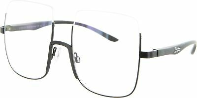 SNOOKER, POOL, BILLIARD GLASSES SPECTACLES PRESCRIPTION FRAMES  by DENNIS TAYLOR